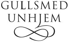 Gullsmed Unhjem